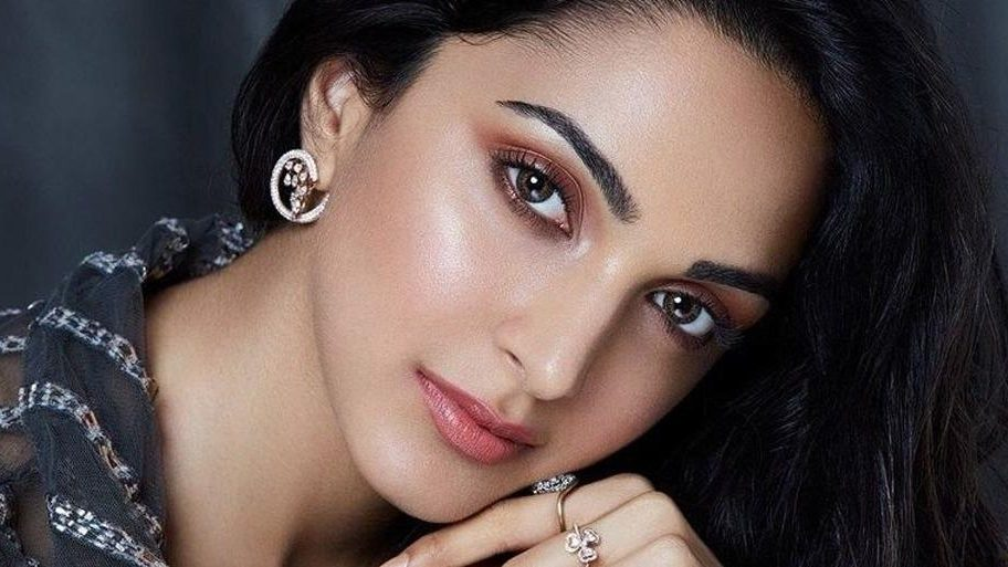 Kiara Advani Boyfriend, Husband, Family, Height, Age, Biography & More.