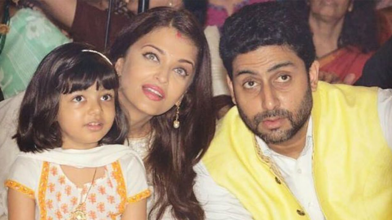 Aishwarya Rai Affairs, Husband, Age, Boyfriend, Family, Height, Family.