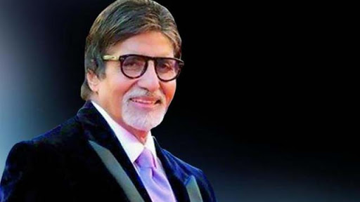 Amitabh Bachan Height, Age,Wife,Family,Caste & Biography.