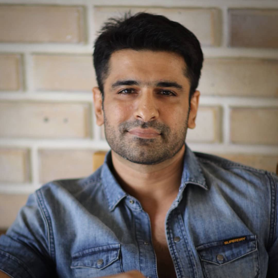 Eijaz Khan Bigg Boss, Lifestyle, Film-Career,Age, Girlfriends,Wife.